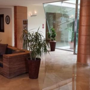 hotel Hotel Costa Azul